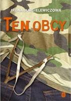 ten_obcy