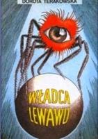 wladca_lewawu