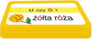 zolta_roza