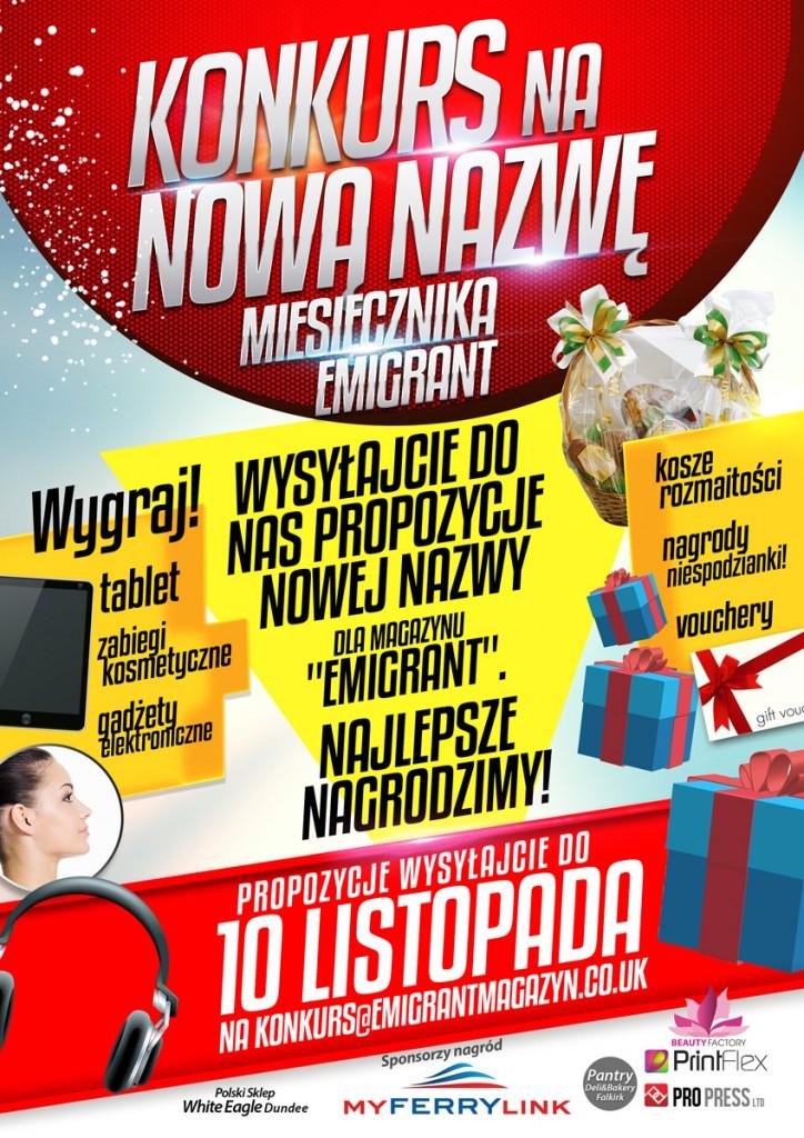 Konkurs-Nowa-Nazwa-fixed