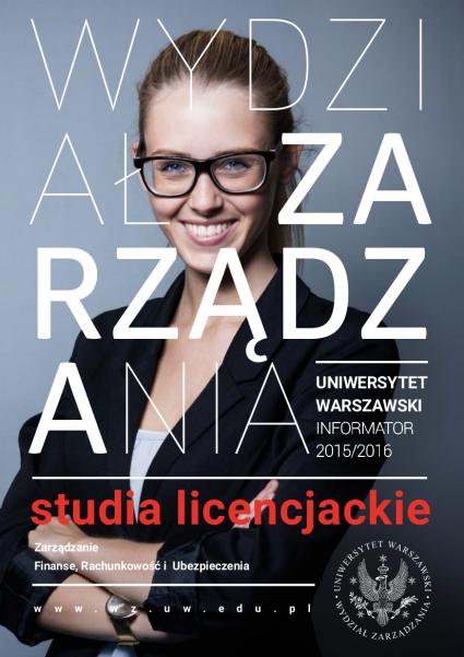 Studia_licencjackie_Wydział_Zarzadzania_UW