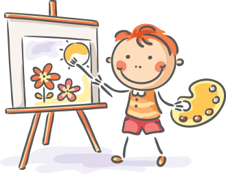 illustration-kids