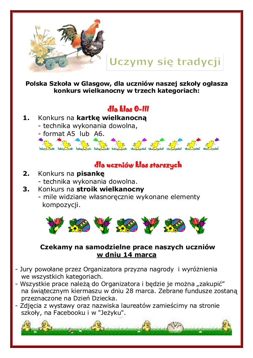 konkursy_wielkanocne_2015