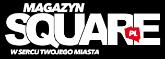 magazyn_square