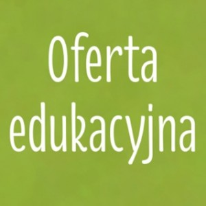 oferta_edukacyjna