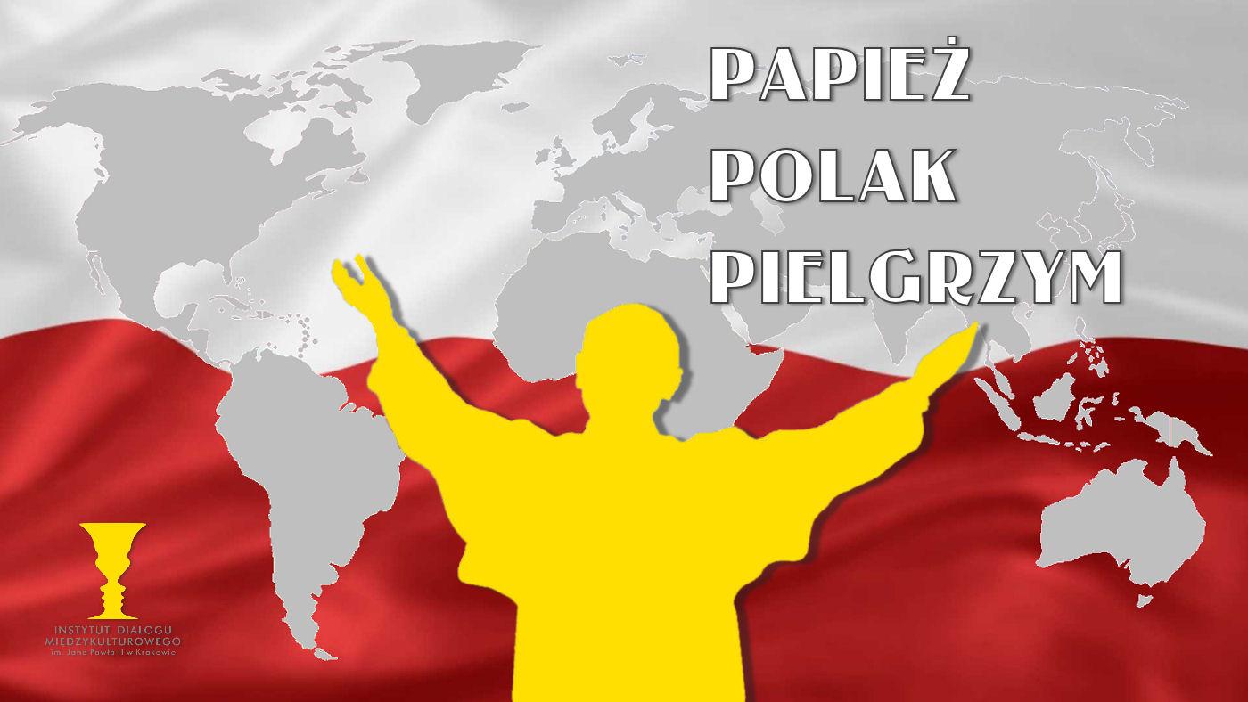 papiez_polak_pielgrzym