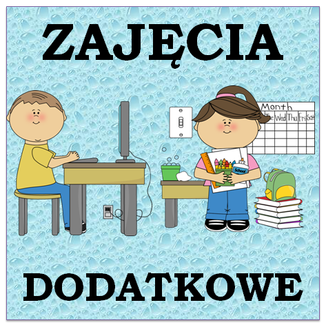 zajecia_dodatkowe