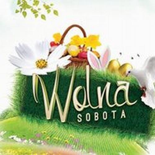 wolna-sobota-wstep-free-spotkanie-ze-znajomymi-cicha-muzyka_ilogo_141277_500_500