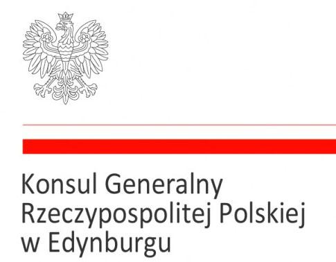 Consulate_logo