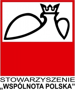 wspolnota-polska-67879090-250x300