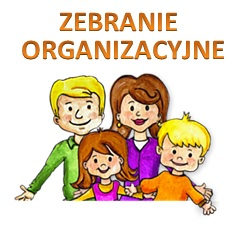 zebranie_organizacyjne1