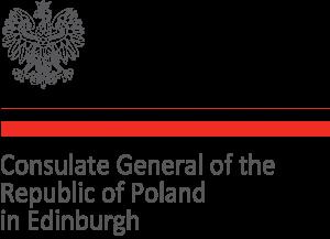 Consul_logo_Eng