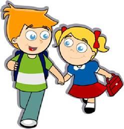 dzieci_do_szkoly