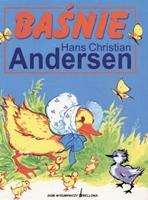 basnie_andersena