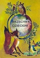 brzechwa_dzieciom