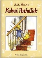 kubus_puchatek