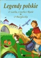 legendypolskie
