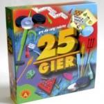 25_gier