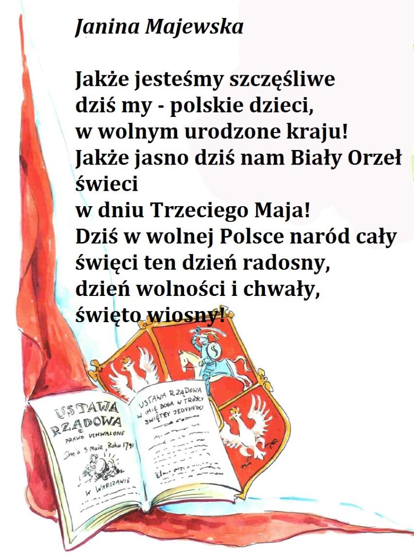 3_maja_wiersz