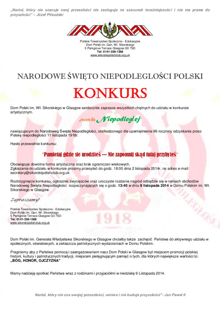 Zaproszenie_na_Konkurs_NDN_2014_Dom_Polski