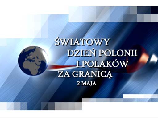 dzien_polonii_polakow
