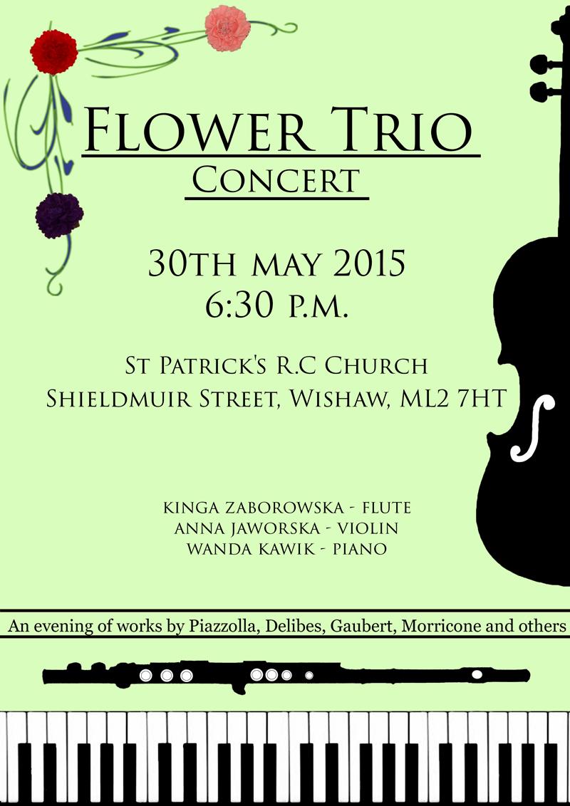 flower_trio_poster