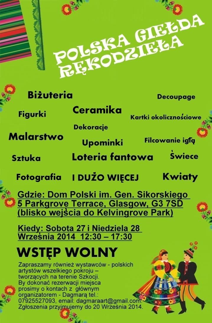 gielda_rekodziela_2014_pl