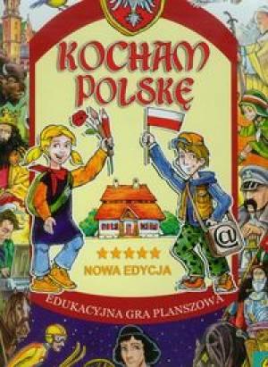 kocham_polske