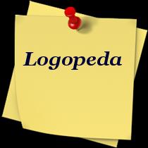 logopeda