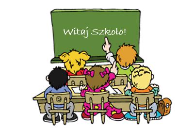 witaj_szkolo_2014