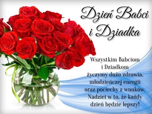 dzien_babci_i_dziadka