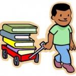 książki-kiermasz