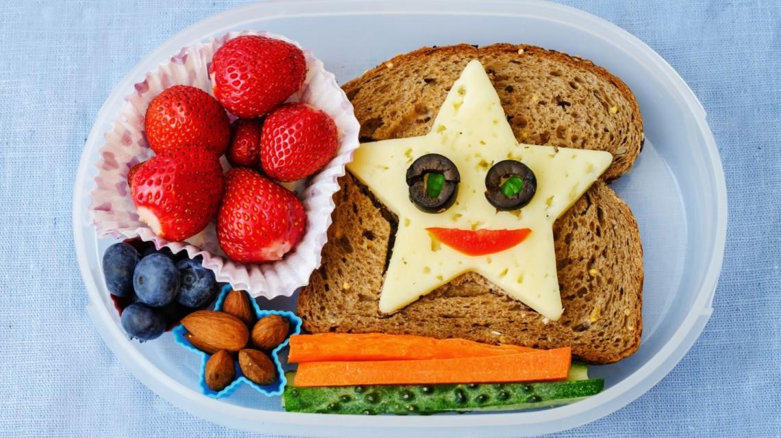 pomysly-na-drugie-sniadanie-do-szkoly-604
