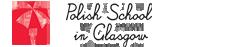 Polska Szkoła Glasgow